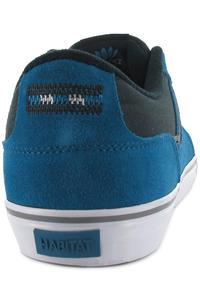 Habitat Guru Schuh (blue)