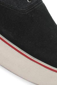 Emerica Reynolds Cruisers x Altamont Shoe (black tan)