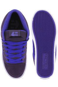 Etnies RVM Shoe women (purple)