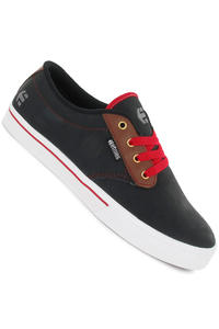 Etnies Jameson 2 Schuh (black brown)