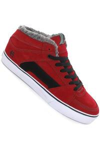 Etnies RVM Schuh (red black)