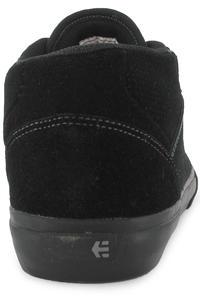 Etnies Bledsoe Mid Schuh (black)