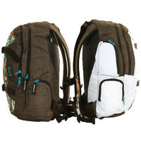 Dakine Mission Rucksack (stumpton)
