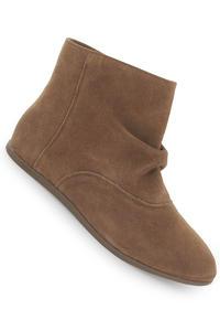 Gravis Chelsea Boot Schuh women (bison)