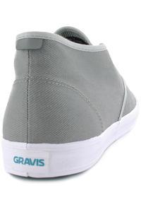 Gravis Quarters Schuh (dove)