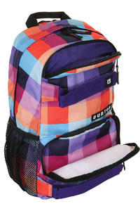 Burton Treble Yell Backpack (tester)