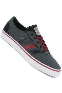 adidas Skateboarding Adi Ease Schuh (dark onix black cardinal)