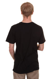 Vans Venice BLVD T-Shirt (black)