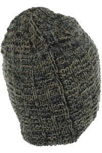 Vans Palomar Mütze (grey heather)