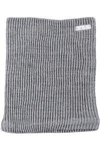 Neff Daily Gaiter Neckwarmer (grey)