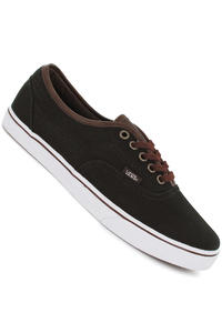 Vans LPE Schuh (c&l black)