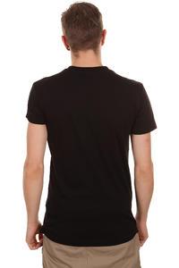 Playboard Birds T-Shirt (black)