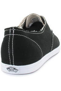 Vans Ynez Shoe women (black true white)