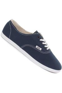 Vans Ynez Shoe women (dress blues true white)