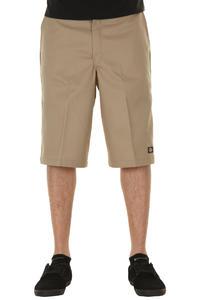 Dickies O-Dog Work SP12 Shorts (khaki)