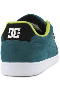 DC Landau S Schuh (blue white)