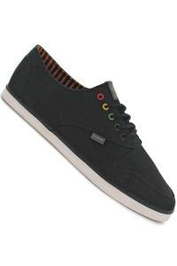 Element Topaz Canvas Schuh (black rasta)