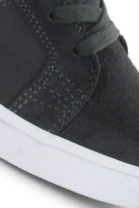 Element Billings 2 Suede FA12 Schuh (charcoal)