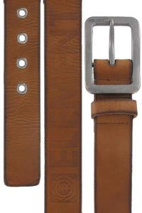 Element Entitled Belt (brown)