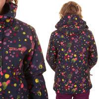 Billabong Jelly Snowboard Jacke women (midnight navy)