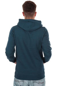 Element Hardball Hoodie (deep ocean)