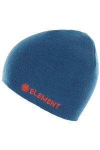 Element Primus Mütze (blue shadow)
