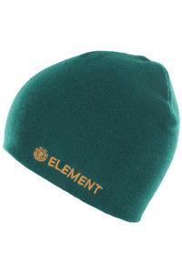 Element Primus Mütze (pacific)