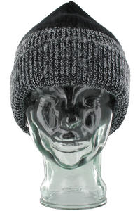 Element Lumberjack Beanie (black)