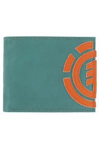 Element Loyalist Wallet (pacific)