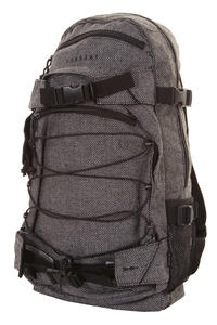 Forvert New Louis Backpack 20L (flannel grey)