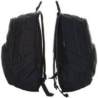 Hurley Staple Rucksack (black)