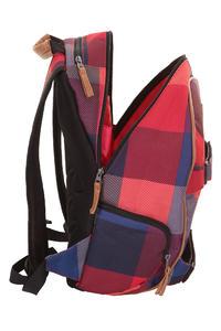 Billabong Loreli Backpack women (nightfall)