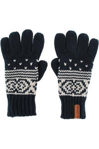 Billabong Brady Handschuhe women (nightfall)