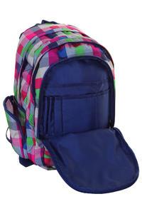 Roxy Outta Backpack women (fancy plaid)