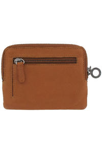 Roxy Paname Wallet women (camel)