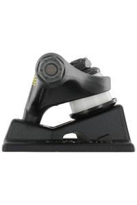 "Venture Trucks Color Blacktop Low 5.0"" Achse (black black)"