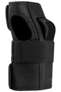 187 Killer Pads Basic Wristguard (black)