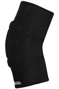 187 Killer Pads Gasket Kneepad (black)