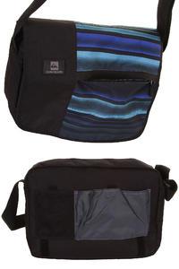 Quiksilver Bandit Tasche (water blue)