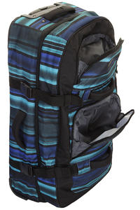 Quiksilver Haulage Tasche (water blue)