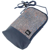 Quiksilver Stellar Tasche (mouse grey)