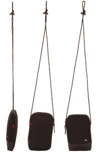 Quiksilver Stellar Tasche (black)