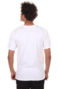 Toy Machine Sect Smoke T-Shirt (white)