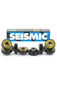 Seismic Tekton Ceramic Bearing