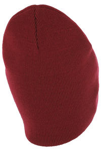 SK8DLX Cozy Mütze (rio red)