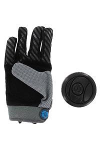 Sector 9 Apex Slide Gloves (black)