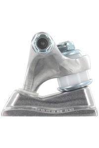 """Krux K4 High 5.25"""" Achse (silver silver)"""