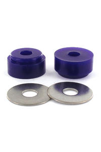 Riptide 70A APS Chubby Bushings (purple)