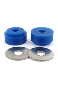 Riptide 85A APS Chubby Bushings (blue)