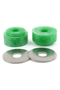 Riptide 73A WFB Chubby Bushings (green)